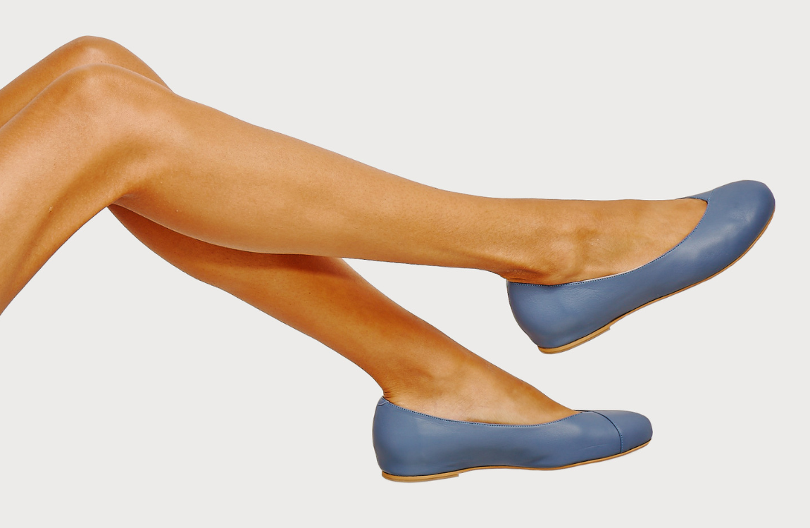 best flats for bunions