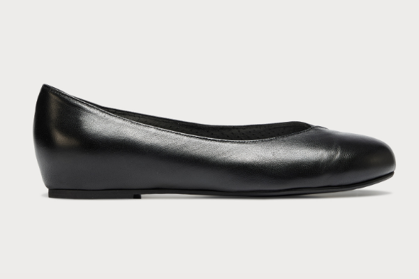 the best flats for bunions