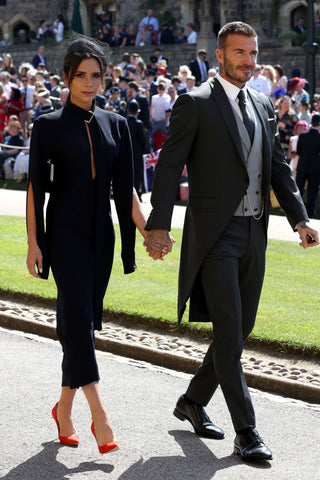 victoria-beckham-attends-royal-wedding
