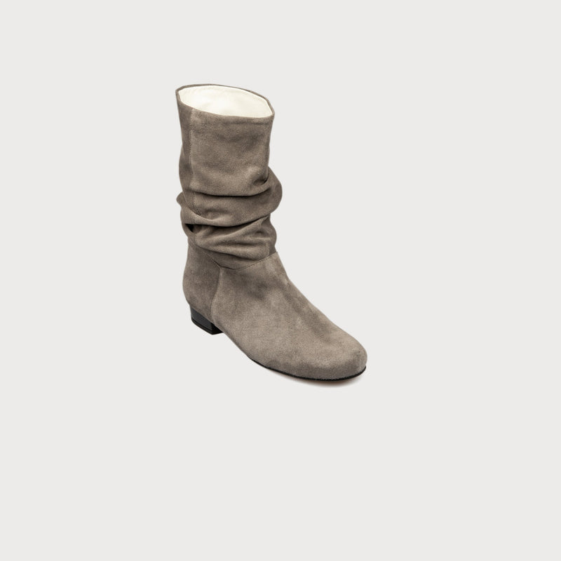 bunion boots comfortable wide feet stylish fashion