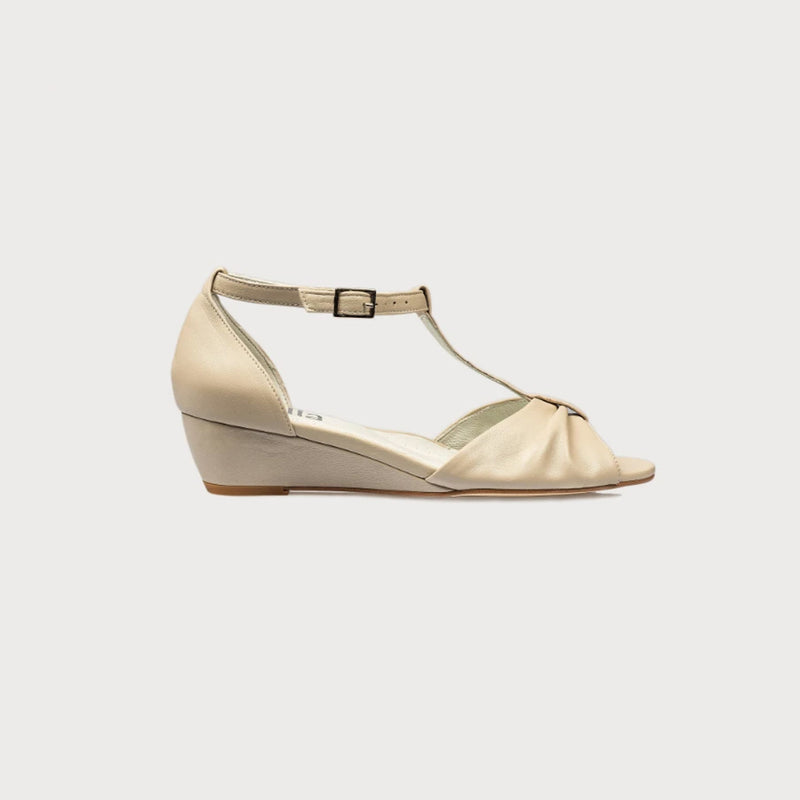 cream wedges for bunions