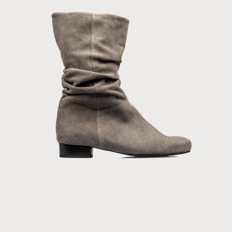 bunion boots wide feet comfortable stylish