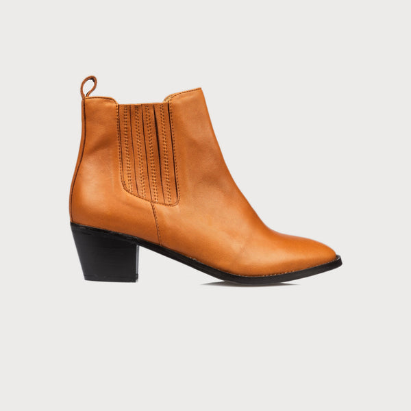 chelsea boots bunions wide feet comfort style comfortable