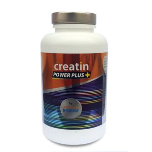 creatin POWER PLUS+
