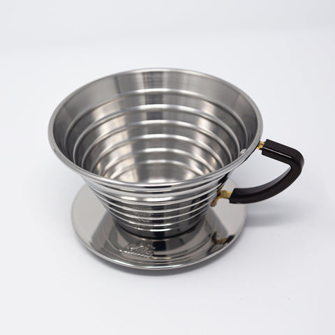 Kalita Coffee Dripper