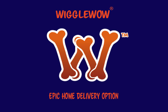 Epic Professional Home Delivery - Limited areas in and around Louisville KY