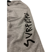 Kyma Sweatpants Grey - Kyma Surflife