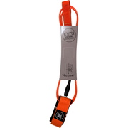 Kyma Longboard Leash 9