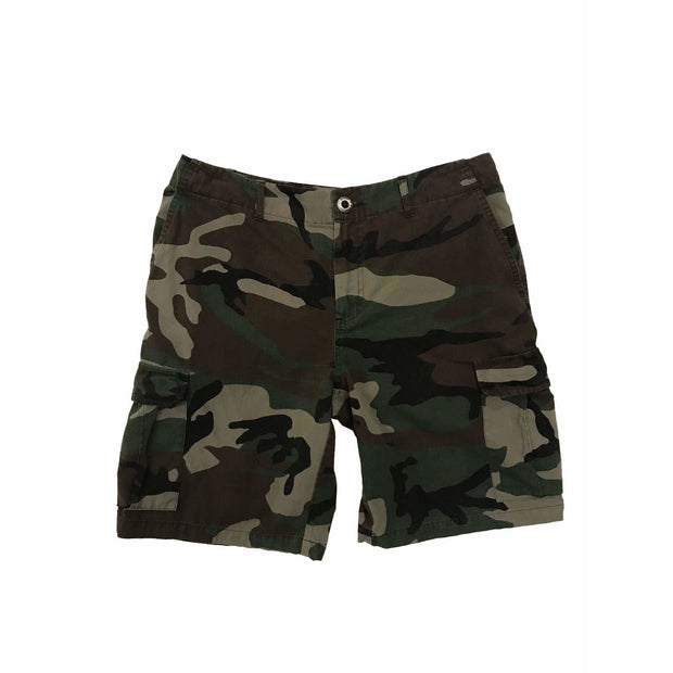 Kyma Cargo Shorts - Kyma Surflife