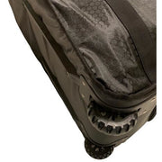 KYMA Triple Wheelie Travel Boardbag - Kyma Surflife