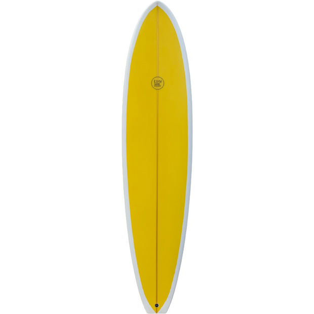 Kyma Mini Mall 7'0 Single Fin