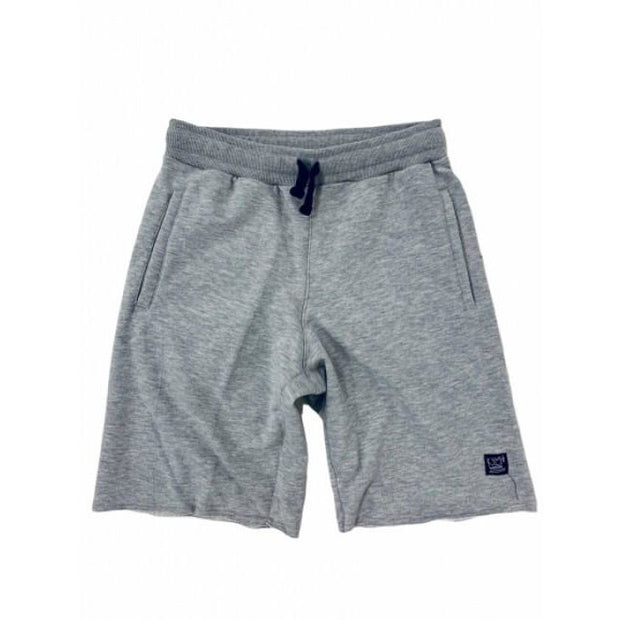 Kyma Basic Shorts - Kyma Surflife