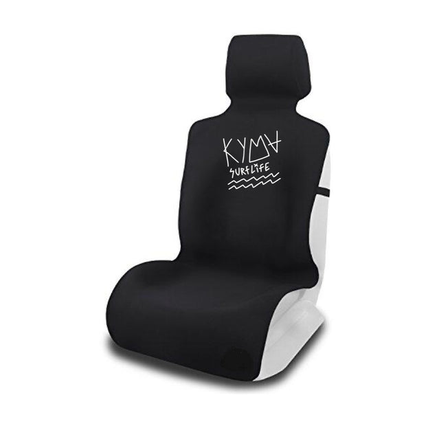Kyma 3mm Car Seat Cover - Kyma Surflife