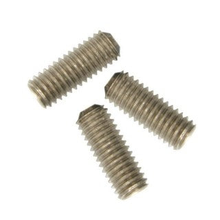 Kyma Futures Fins Grub Screws Pack of 3