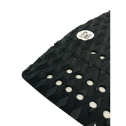 Kyma Traction Pad