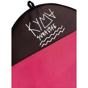 Kyma  Mini Mal / Longboard Boardbag - Kyma Surflife