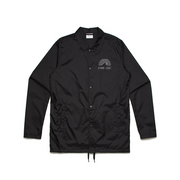 Kyma Coaches Jacket - Kyma Surflife