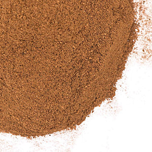Ceylon Cinnamon Powder