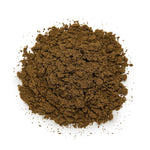 Celery Seeds Ground
