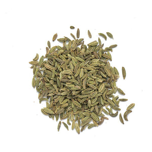Fennel Whole