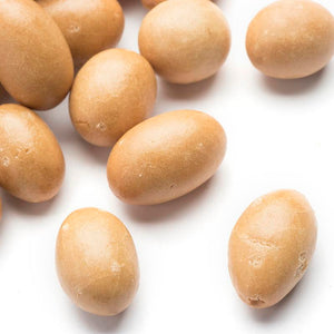 Coated Japanese Peanuts (Original)
