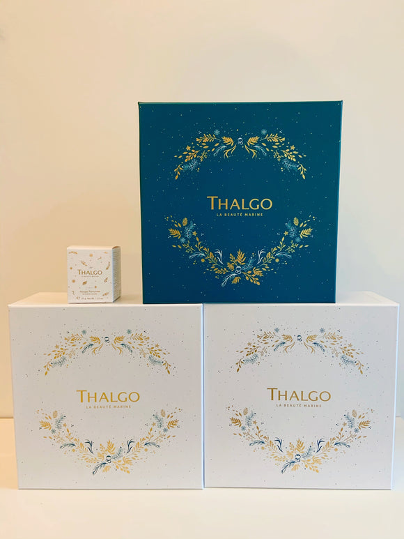 Thalgo Christmas Boxes