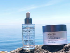 Skeyndor Power Hyaluronic