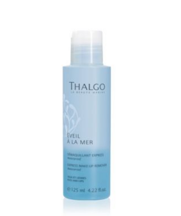Thalgo Express Make Up Remover