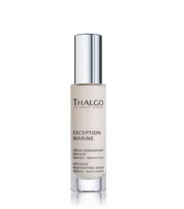Thalgo Exception Redensifying Serum