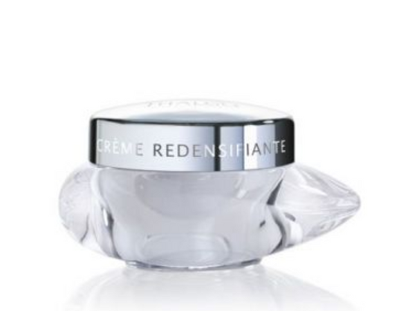 Thalgo Exception Redensifying Cream