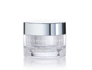 Thalgo Exception Eyelid Lifting Cream