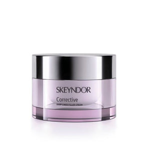 Skeyndor New Corrective Filler Cream
