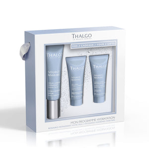 Thalgo Source Marine Hydration Gift Box