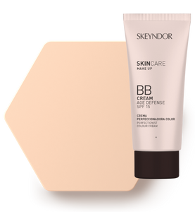 Skeyndor BB Cream #02 (Medium)