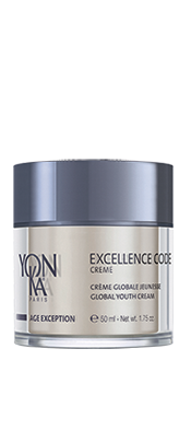 Yon-Ka Paris Excellence Code Cream