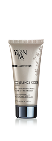 Yon-Ka Paris Excellence Code Masque