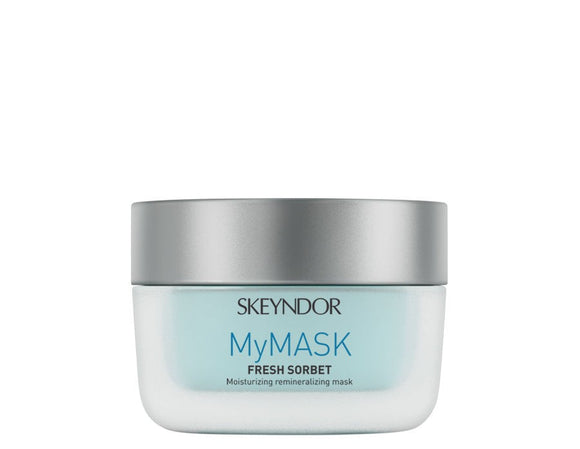 Skeyndor My Masque - Fresh Sorbet