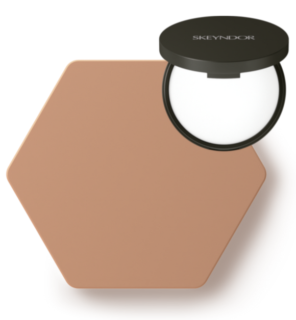 Skeyndor High Definition Compact Powder