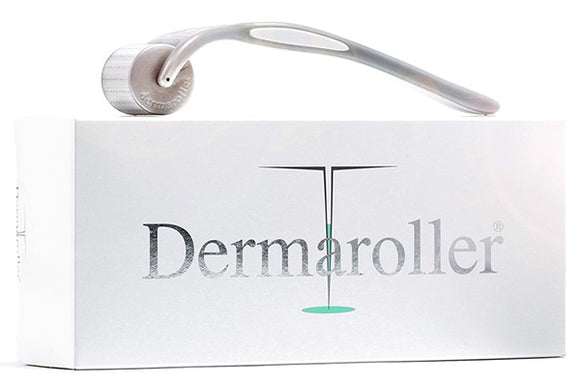 Home Care Roller by Dermaroller