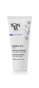 Yon-Ka Paris Hydra No.1 Cream