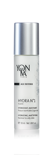 Yon-Ka Paris Hydra No. 1 Fluid