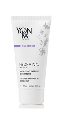 Yon-Ka Paris Hydra No. 1 Masque
