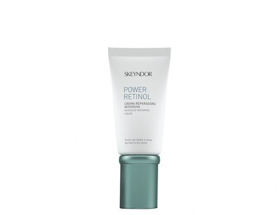 Skeyndor Power Retinol Repairing Cream