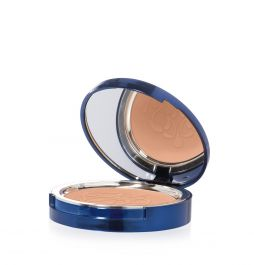 Thalgo Prodige Des Oceans Make Up Powder