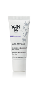 Yon-Ka Paris Nutri Contour - Eyes