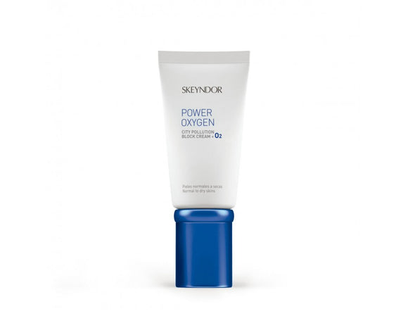 Skeyndor Power Oxygen Cream