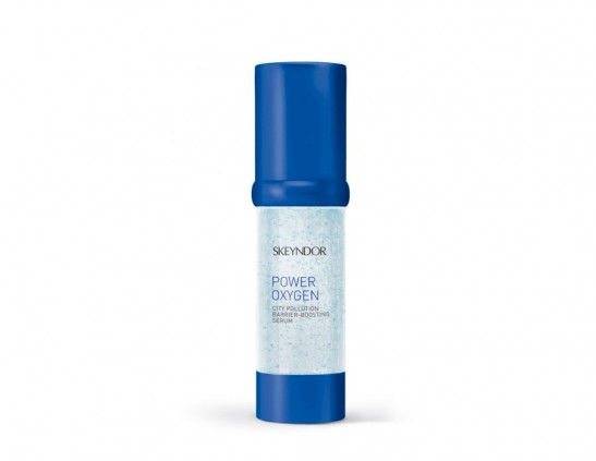 Skeyndor Power Oxygen Serum