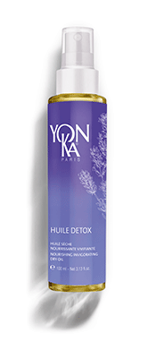 Yon-Ka Paris Nourishing Lavender Dry Oil