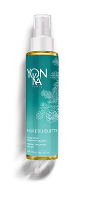 Yon-Ka Paris Nourishing Invigorating Cypress Dry Oil