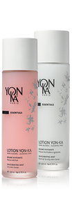 Yon-Ka Paris Lotion - Dry Skin